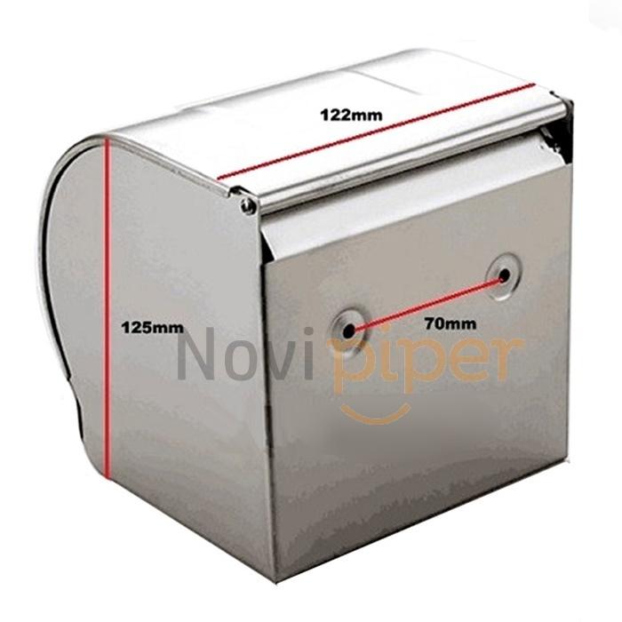 TissueHolder-06.jpg