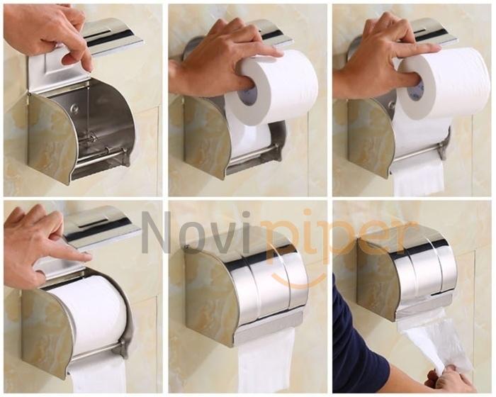 TissueHolder-07.jpg