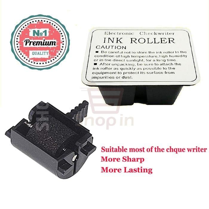 InkRoller-03.jpg