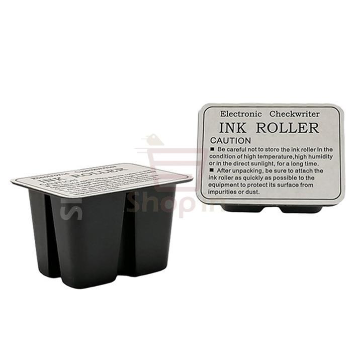 InkRoller-05.jpg